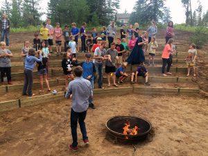 2016-kidscamp-fireside-pineridge